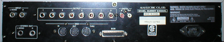Akai_S3000XL_Back.png