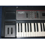 Ensoniq SQ-80 Picture 2