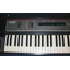 Ensoniq SQ-80 Picture 3