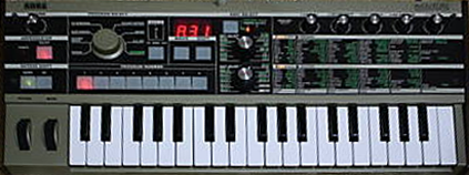 Download patches for microkorg 37 key synth